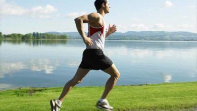 صورة الجامعات توصي طلابها بممارسة الرياضة لزيادة قوة جهاز المناعة