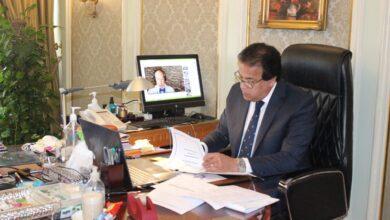 صورة بعد حديث الرئيس .. الجامعات الأهلية تستوعب 30 ألف طالب بـ5 كليات بـ 33 برنامجا