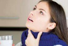 صورة نصائح طبية للتخلص من الإجهاد للحفاظ على صحتك
