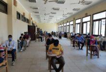 صورة الجامعات تستأنف امتحانات طلاب الفرق النهائية بعد إجازة عيد الأضحى