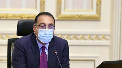 صورة رئيس الوزراء : مد التصالح في مخالفات البناء حتى نهاية شهر أكتوبر