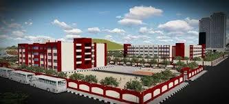 صورة القليوبية تعلن دخول 37 مدرسة جديدة الخدمة في العام الجديد
