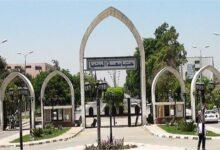 صورة غدا.. بدء الكشف الطبي للطلاب الجدد بجامعة المنيا