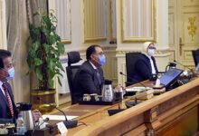 صورة أول تعليق لرئيس الوزراء على ارتفاع أعداد الإصابات بكورونا في مصر