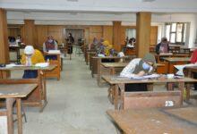 صورة ننشر الكليات والمعاهد التى تقبل طلاب المدارس الفنية الصناعية بنظام الثلاث سنوات