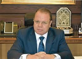 صورة النائب العام يكشف حقيقة خطف الفتيات والأطفال في الإسكندرية
