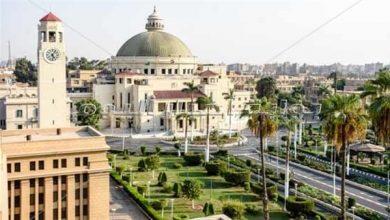صورة للطلاب الجدد بجامعة القاهرة.. كل ما تريد معرفته عن الأنشطة الطلابية