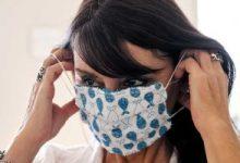 صورة الصحة تحذر من استخدام الكمامة ذات الاستعمال الواحد مرة أخرى