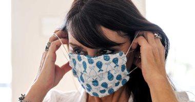 صورة الكمامة تشكل مخاطر طبية على 9 أشخاص.. تعرف عليهم