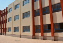 صورة 10 معلومات عن أول مدرسة متخصصة في الذكاء الاصطناعي في مصر