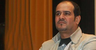 صورة وفاة المخرج علي رجب عن عمر يناهز 56 عاما
