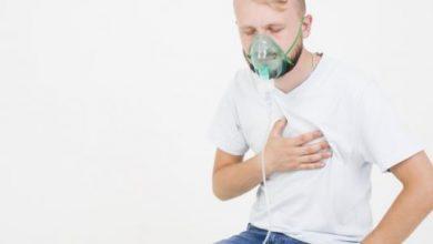 صورة دراسة تكشف وجود علاقة بين توقف التنفس أثناء النوم وفيروس كورونا