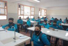 صورة قرار هام من تعليم الجيزة بشأن المصروفات الدراسية