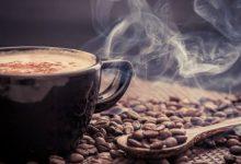 صورة دراسة تكشف مخاطر القهوة قبل تناول وجبة  الإفطار